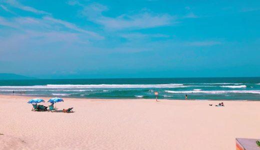 ベトナムのビーチリゾート「ダナン」への留学を決めた理由!
