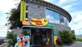 沖縄でパイナップルの食べ放題なら「パイナップルハウス」がおすすめ